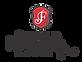 Logo1_Pontal da Ferradura.png