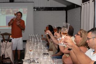 Workshop_Wine in Búzios_9.jpg
