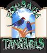 Logo_Tangarás_sem_fundo.png