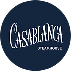 Logo_Casablanca_Búzios.png