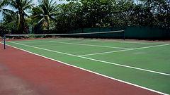 villa_raphael_quadra_tenis_1.jpg