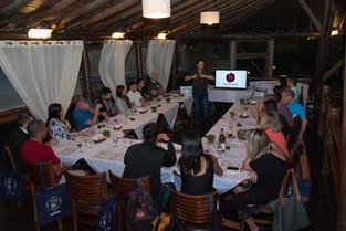 Workshop_Wine in Búzios_5.jpg