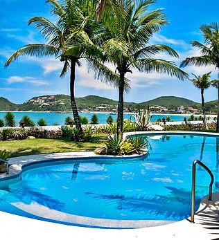 piscina_villa_raphael_1.jpg