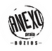 LOGO_Site_Anexo Praia.png
