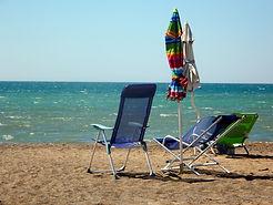 cadeiras_praia.jpg