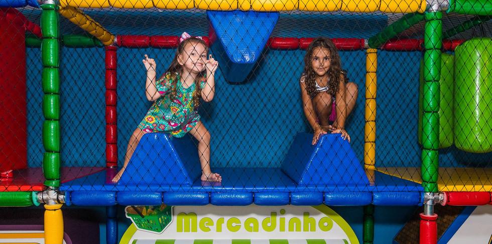 Cora Kids_5.jpg