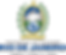 governo-do-estado-rio-de-janeiro-logo-1-