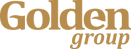 logo-golden-200px.png