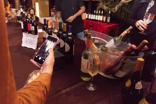 Wine_in_Buzios_2018_WineTour_30-06-2018
