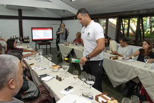 Workshop_Wine_in_Búzios_10.jpg
