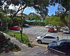 estacionamento_blue_marlin.JPG