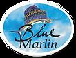 Blue Marlin Logo.png