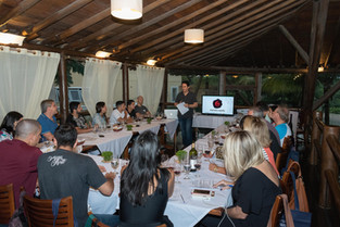 Workshop_Wine in Búzios_3.jpg
