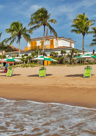 praia_villa_raphael_1.jpg