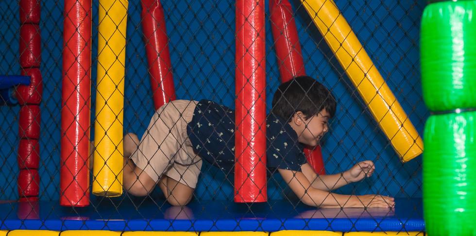 Cora Kids_9.jpg