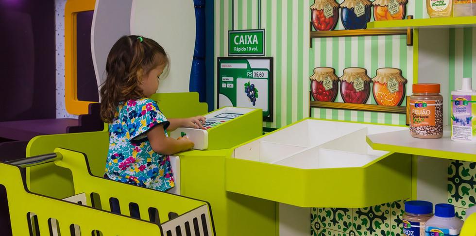Cora Kids_7.jpg