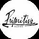 LOGO_Site_Primitivo.png