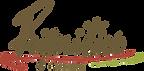 Logo Primitivo..png