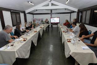 Workshop_Wine in Búzios_6.jpg