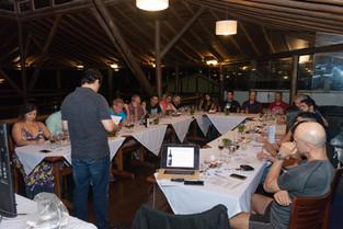 Workshop_Wine in Búzios_2.jpg