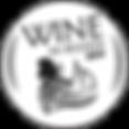 logo_wineinbuzios_vetor.png