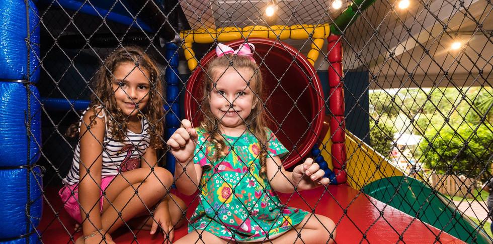 Cora Kids_6.jpg