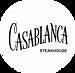 LOGO_Site_Casablanca.png
