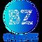 LOGO_Grupo BZ.png