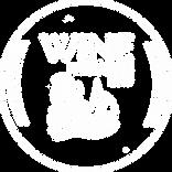 logo_wineinbuzios_vetor_2019.png
