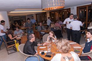 Jantar Harmonizado_Uniq_Wine in Búzios_1