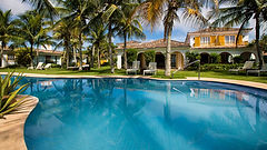 villa_raphael_piscina_2.jpg