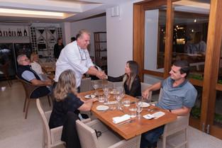 Jantar Harmonizado_Uniq_Wine in Búzios_2