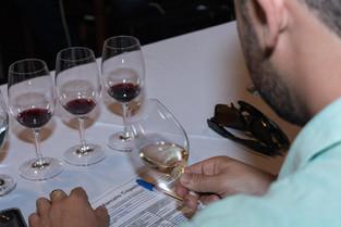 Workshop_Wine in Búzios_1.jpg