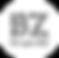 LOGO_Site_Grupo BZ.png