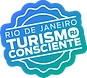 TURISMO-CONSCIENTE-RJ-Logotipo-Negativo_