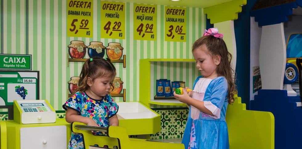 Cora Kids_8.jpg