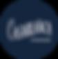 Logo CasaBlanca Em circulo.png