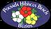 Hibiscus Beach__Logo.png