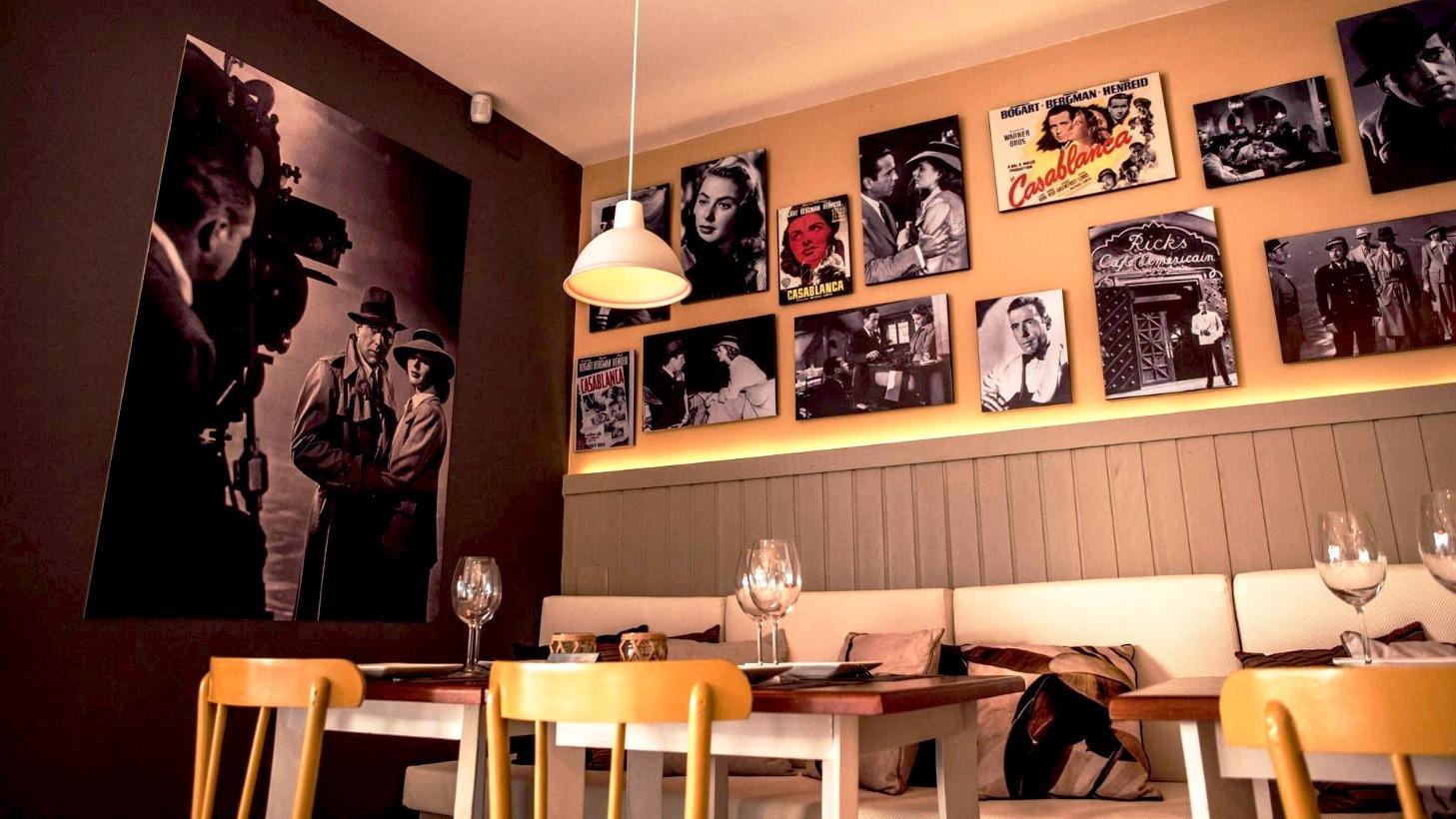 Casablanca_Búzios_21_edited_edited.jpg