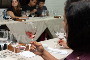 Workshop_Wine in Búzios_8.jpg
