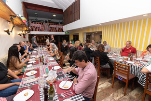 Jantar Harmonizado_Primitivo_Wine in Búz