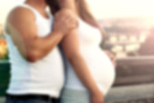 couple-family-hug-21823.jpg