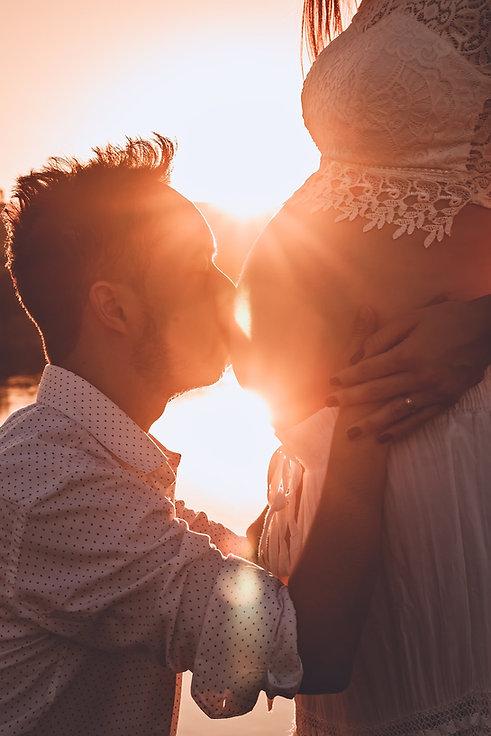 affection-child-couple-807982.jpg