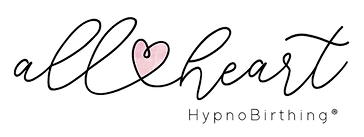 all-heart_fulllogo_colour.png