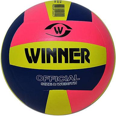 Bola Volley Ball Oficial