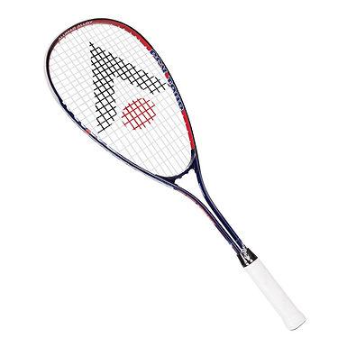 Raquete de Squash Karaka