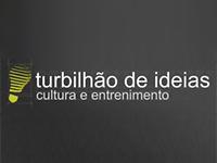 Turbilhão_de_Ideias.png