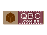 qbc.png