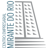 logo-predio-250x217.png
