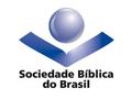Sociedade Biblica do Brasil.png
